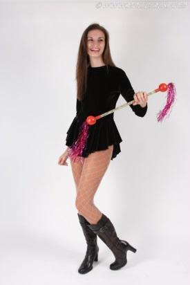 zoligirls-dancer-boots-pantyhose-01