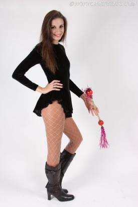 zoligirls-dancer-boots-pantyhose-02