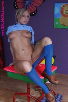 zoligirls-schoolgirl-britney-blue-pantyhose-02