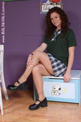 zoligirls-schoolgirl-skirt-and-pantyhose-02