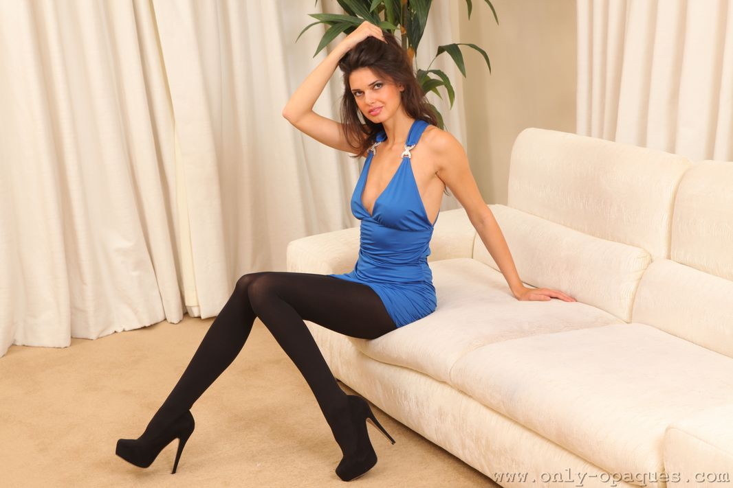 My new pantyhose sex blog have