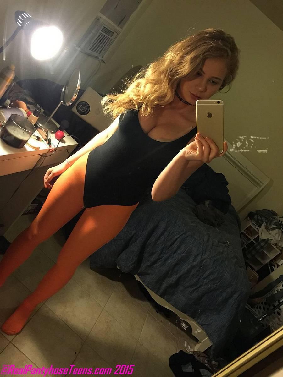 best natural boobs porn