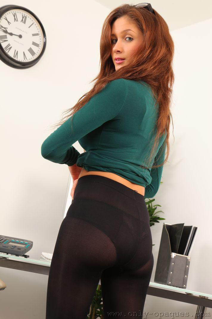 Tiffany Rose Sex 63