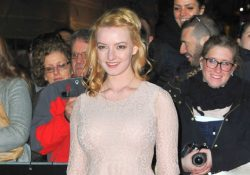 Dakota Blue Richards Pantyhose