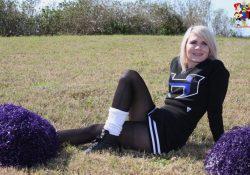 zoligirls olivia cheerleader pantyhose