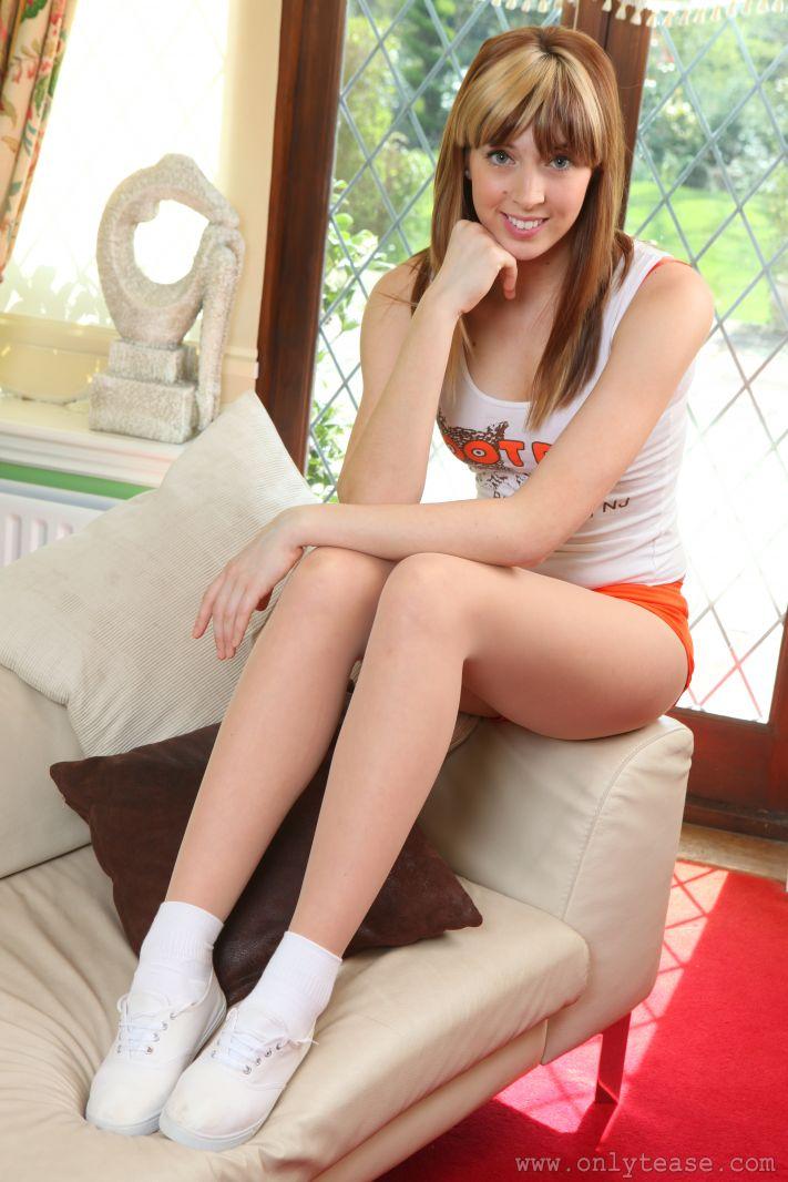hooter girls in pantyhose № 175339