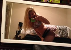 real pantyhose teens kelsey bra and panties