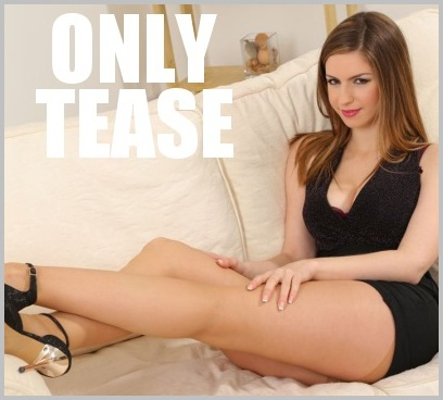 foot-teen-pantyhose-blog-check