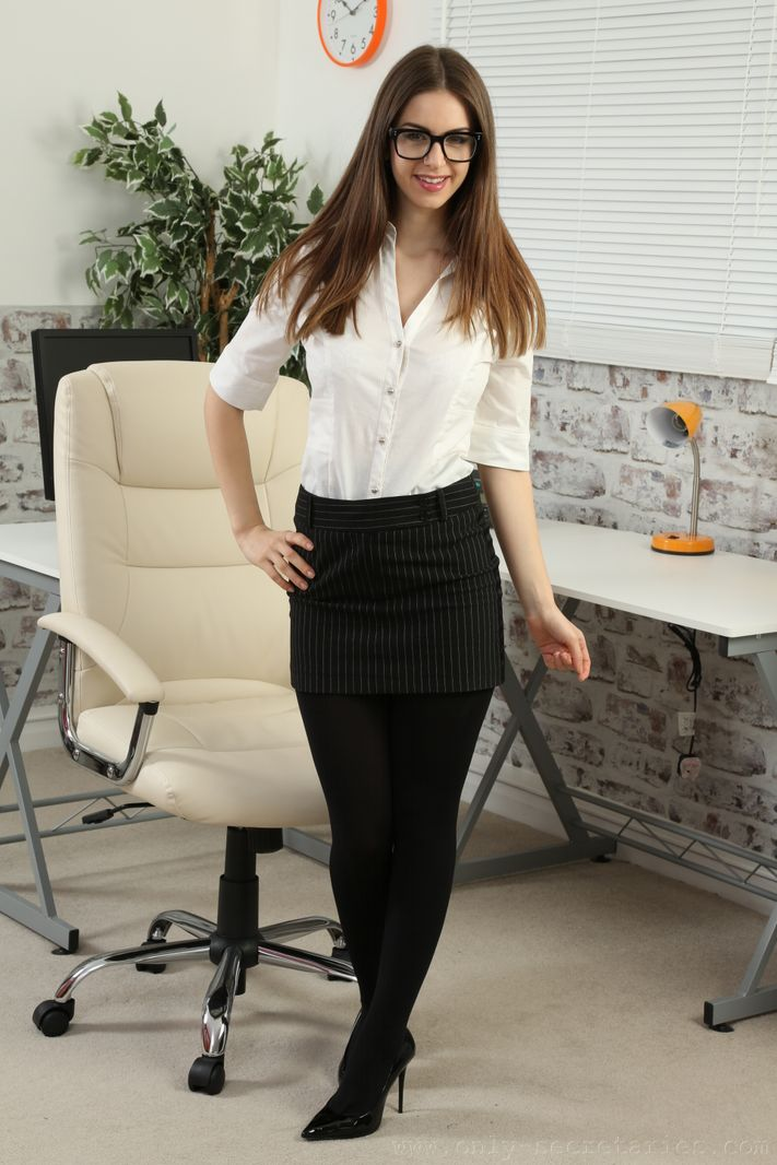 Links model russian teen